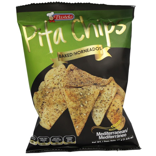 Pita-Chips-mediterraneo