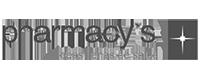 pharmacys-logo