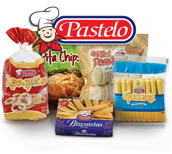 productos_pastelo_qs